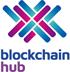 BlockchainHub Official Site