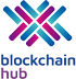 BlockchainHub Official Site